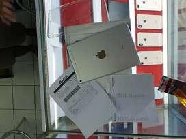 Ipad mini5 (gen5) 256gb wifi+cell