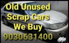 Any/Scrap/Carr/Unused/Carr/Buyerzz
