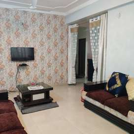 2 BHK FOR SALE  NEAR DMART COVERED CAMPUS