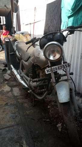 Oldest old model