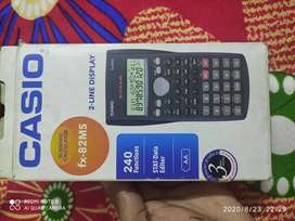 Very good condition just 1month use only =400/