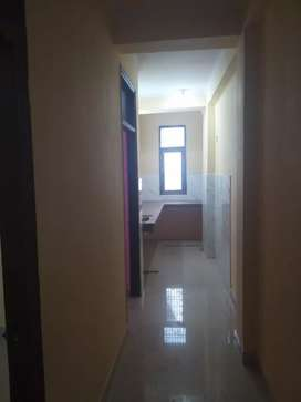 Two bhk flats and one bhk flats for rent