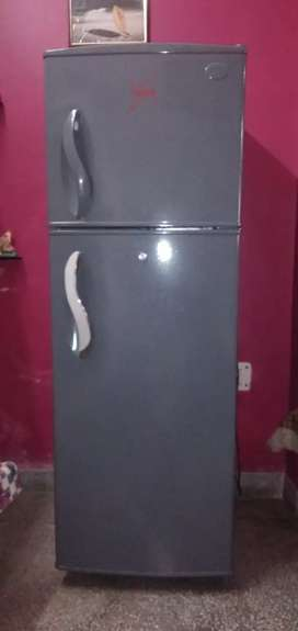 Lg fridge ,Model:GR-T252GPX