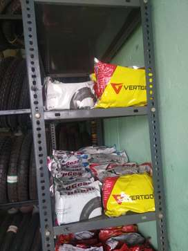 NEW BIKE TYRES FOR SALE