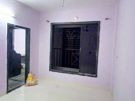 1bhk for rent in Sec-8, Sanpada, Navi mumbai