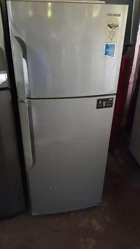 Double door fridge starting 6500 onwards