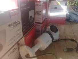 Kamera CCTV murah berkwalitas
