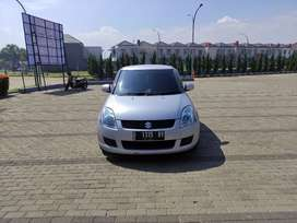 DP MINIM 20Jt Suzuki Swift 2008 Type ST A/T