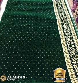 Penjual Karpet Masjid Import Kirim Kirim Kab Mojokerto