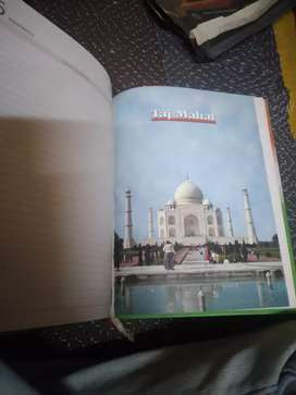 5 Diary new not used