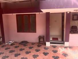 Pongumoodu 2bhk independent house available