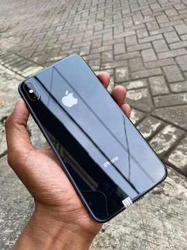 Iphone Xs Max 256Gb ZP/A