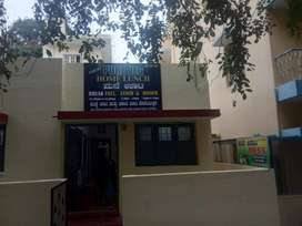 Mess Hotel for Sale : JP Nagar 2nd phase