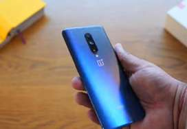 Oneplus 7 Pro Front Camera - 16MP available with warranty  We deal in