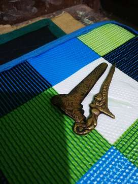 kris sisik ular