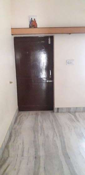 20 Sector 20*50 House 2 BHK