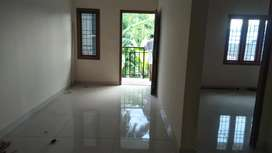 800sqft 2bhk new apartment for sale in kaloor Elamakkara Rd