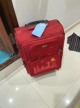 Travel Bag for Sale in Koramangala Bangalore