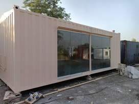 porta cabin /office container/ container shipping/ hi cube