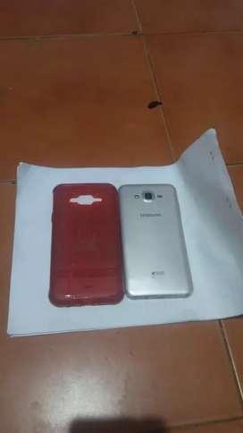sale for Samsung Mobile