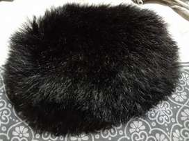 Hair patch for rs.10000