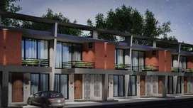 Book an amazing 3BHK Row House at Abrama Road, Valsad.
