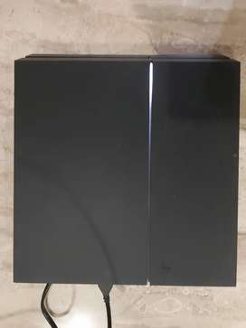 PS4 Slim(1Tb)