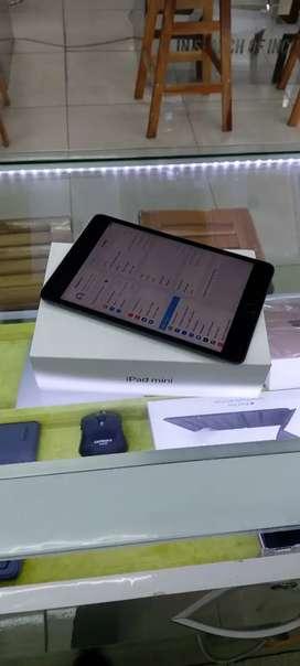 Ipad mini 5 wifi only 64 gb