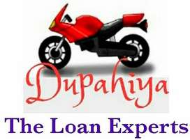 Are you Looking for Loan??