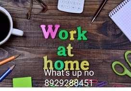 Weekend Jobs weekly payments