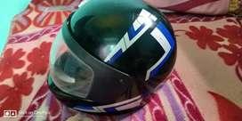 Studds ultra helmet