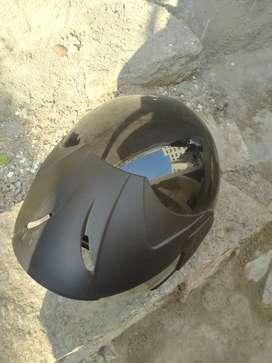 Studds Ninja Helmet