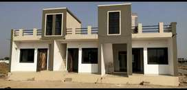 18×36 Size  Ro-House only 15.5 lac to start at olpad sayan road