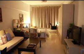 Prime  location   in  Digha 3 BHK flat.