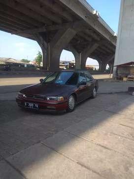 Maestro accod PR pajak of dan cat mobil siap luar