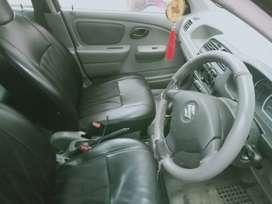 Maruti Suzuki Alto K10 2013 Petrol 67000 Km Driven