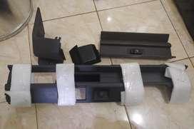 Dash board Mitsubishi L300