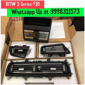 Ac vent available  for BMW cars