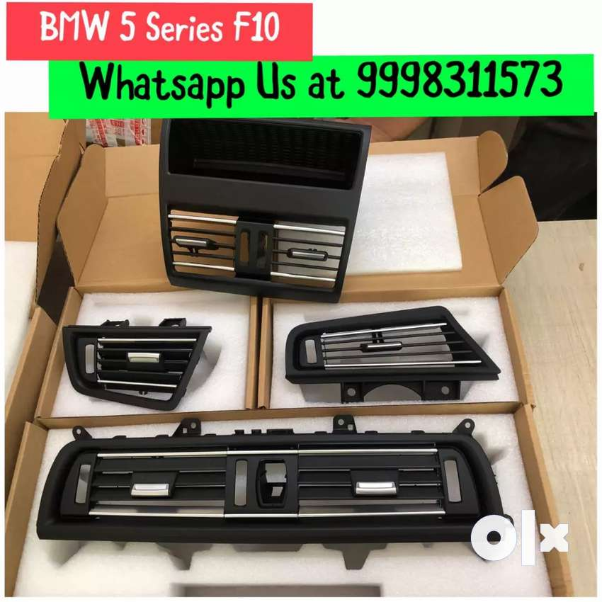 Ac vent available  for BMW cars 0