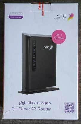 Modem 4G LTE STC E5172 wifi router unlock
