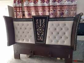Furniture set(Sibbi)