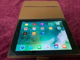 Apple iPad generation 4.