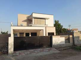 House forsale