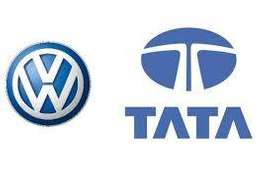 Golden chance TATA MOTOR PVT LTD.  Great Opportunity.   company hiring