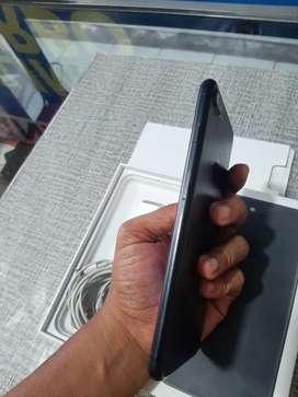 jual iphone 7+ 128 inter bisa tt hub/wa