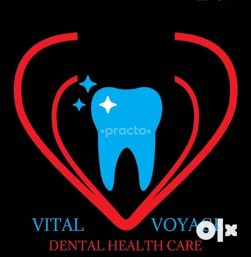Need dental assistant/receptionist