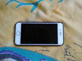 I phone 6 NEW CONDITION