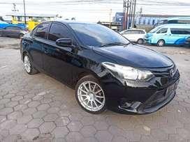 Dijual Toyota Vios limo