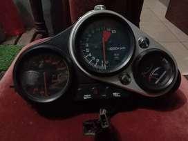Spedometer Honda Nsr
