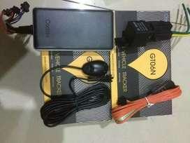 Gps-tracker~di ujungjaya_sumedang*kab.alat pantau mobil_